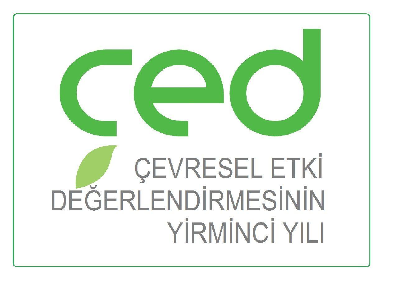 ced-kapsamdisi-belgesi-1280x972.jpg